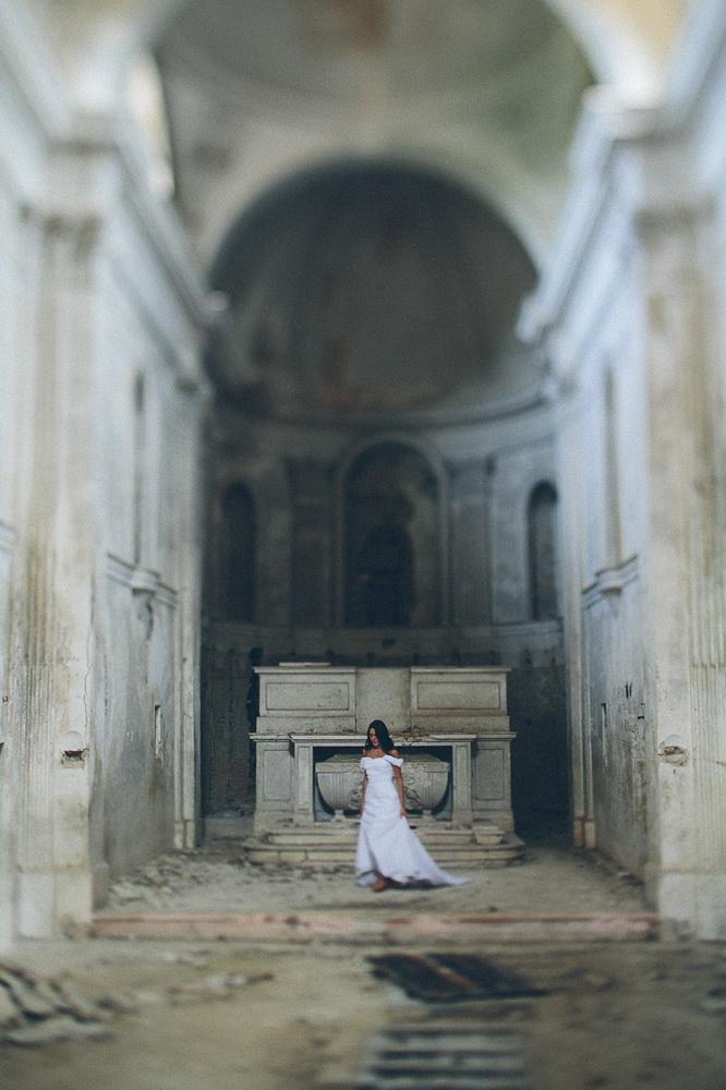Italiaanse-kerk-3