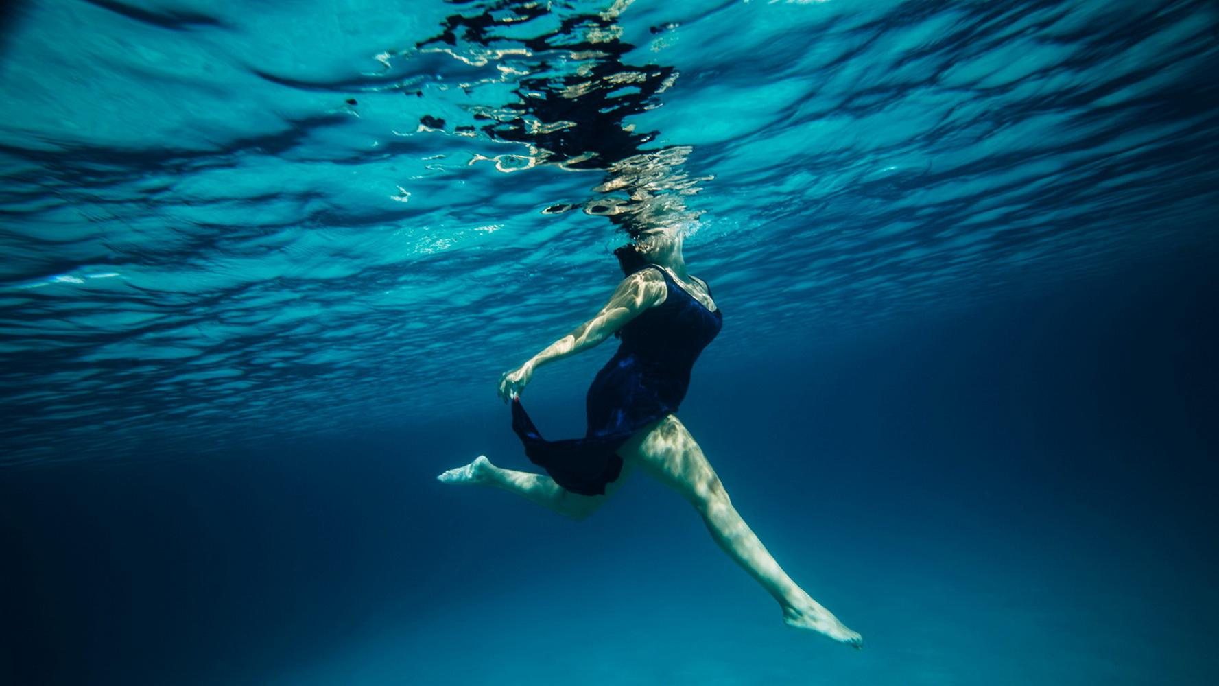 Sardinie-onderwater-1