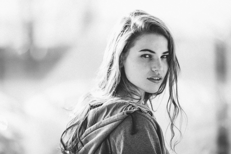 Portret-zwart-wit-6