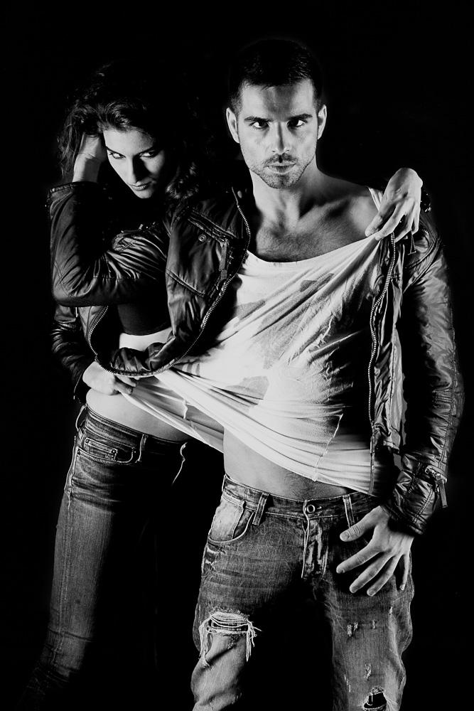 Studio-couple-