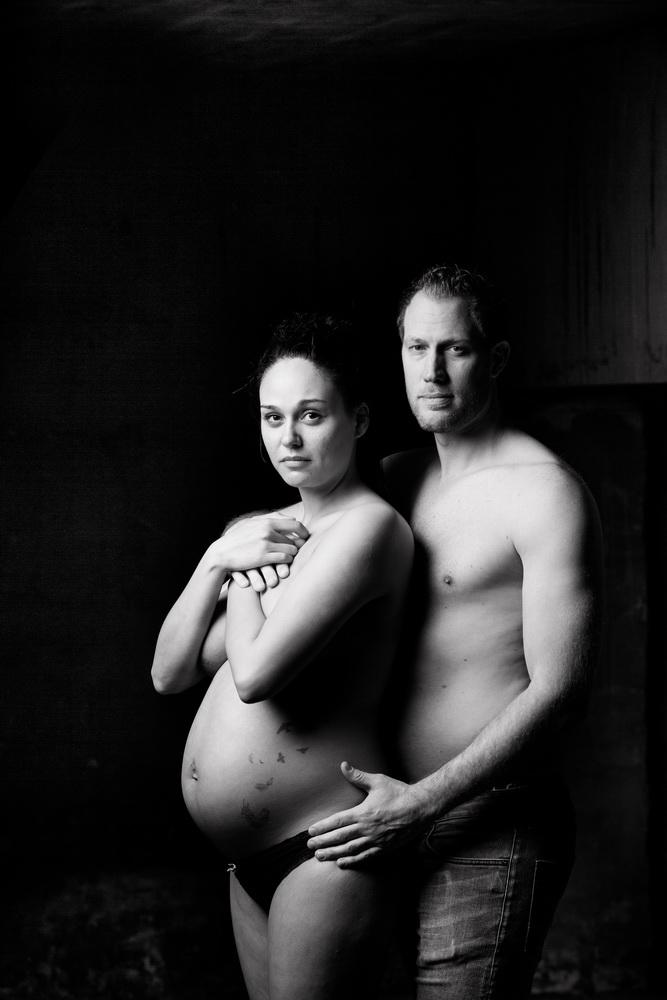 Zwanger-stel-2
