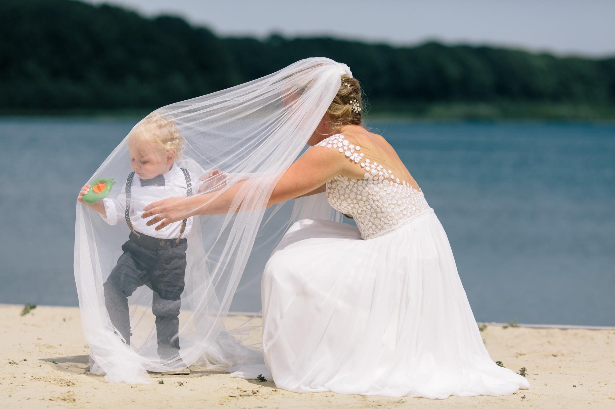 Bruiloft Francois en Laurie-178