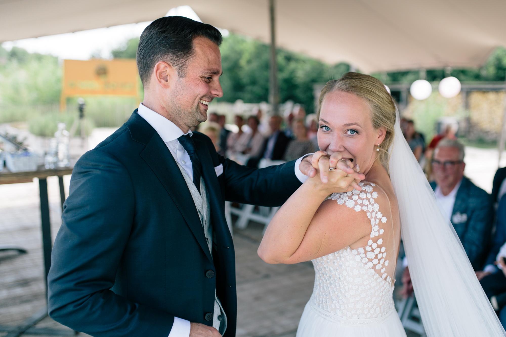 Bruiloft Francois en Laurie-333